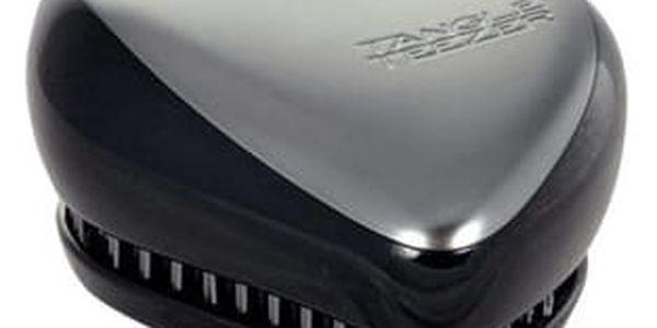 Tangle Teezer Men´s Compact Groomer 1 ks kartáč na vousy M