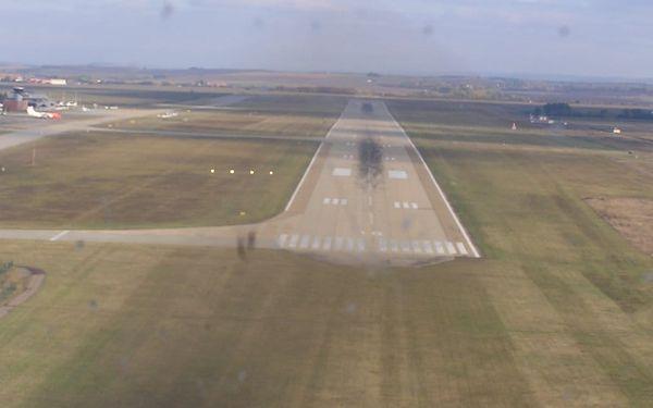 Pilotem letounu na zkoušku2