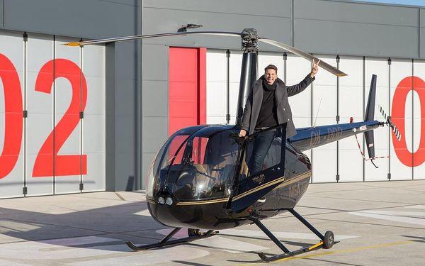 Pilotem vrtulníku na zkoušku4