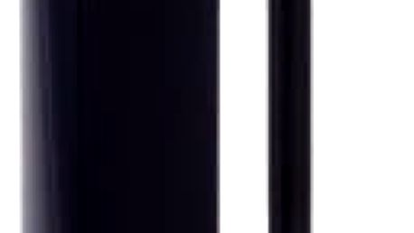 Estée Lauder Pure Color Envy Lash 6 ml řasenka pro ženy 01 Black