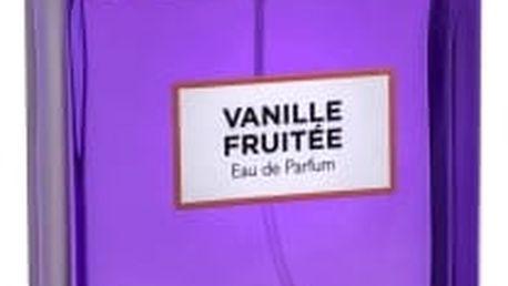 Molinard Les Elements Collection: Vanille Fruitée 75 ml parfémovaná voda unisex