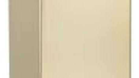 Michael Kors 24K Brilliant Gold 100 ml parfémovaná voda pro ženy