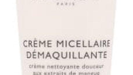 PAYOT Les Démaquillantes Gentle Cleansing Micellar Cream 200 ml čisticí krém pro ženy