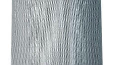 Klimatizace Electrolux EXP09HSECI šedá/bílá