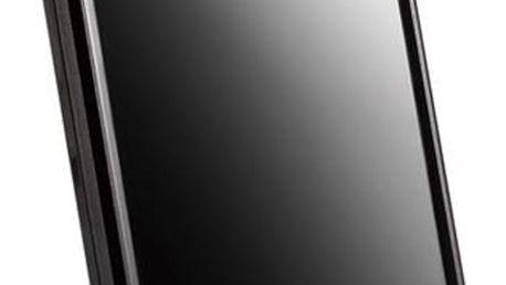 """Externí pevný disk 2,5"""" ADATA DashDrive HV620 2TB černý (AHV620-2TU3-CBK)"""
