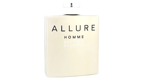 Chanel Allure Homme Edition Blanche 150 ml EDP M