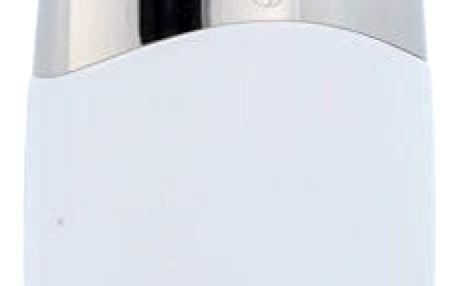 Montblanc Legend Spirit 100 ml EDT Tester M
