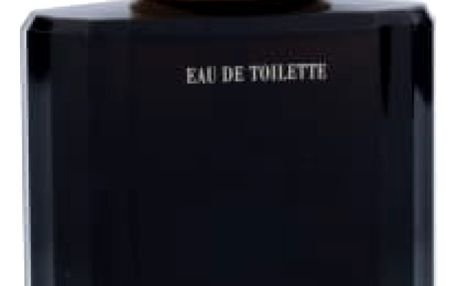 Davidoff Zino 125 ml toaletní voda pro muže