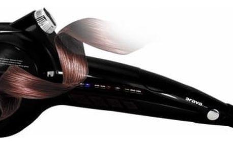 Orava K-231 B Speciální kulma na vlasy pro perfektní lokny