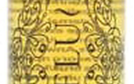 Orofluido Beauty Elixir 50 ml olej a sérum na vlasy W