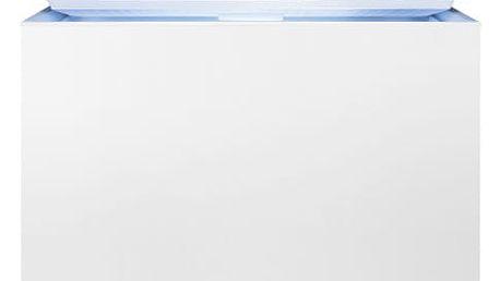 Mraznička Electrolux EC4201AOW bílá