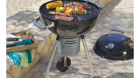 Barbecue Grillmax