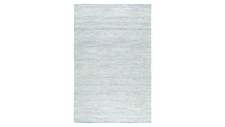 Vzorovaný koberec Hawke&Thorn Flynn, 160x230cm