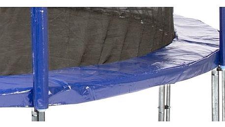 Marimex | Náhradní kryt pružin pro trampolína Marimex 427 cm | 19000527