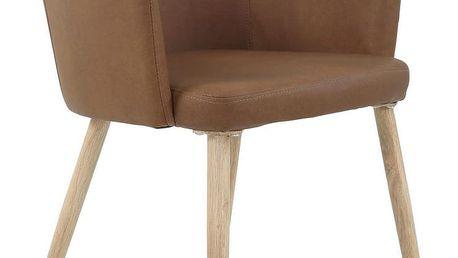Židle Elisa