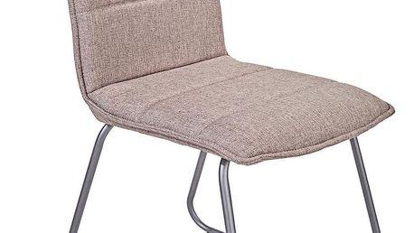 Židle Franca