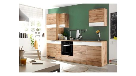 Kuchyňský Blok Fondue
