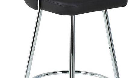 Barová Židle Antonia