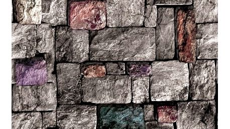 Odolný koberec Vitaus Jack,50x80cm