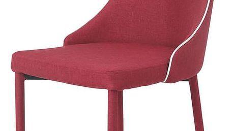 Židle Celia S