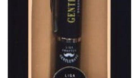 Luxusní pero Liga gentlemanů