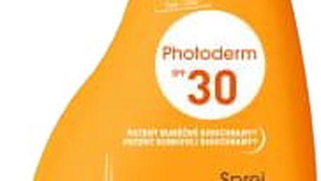 BIODERMA Photoderm family opalovací krém spf30 400ml