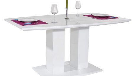 Jídelní Stůl Malvin 160