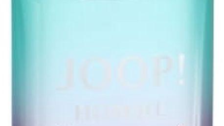 JOOP! Homme Sport 125 ml toaletní voda pro muže