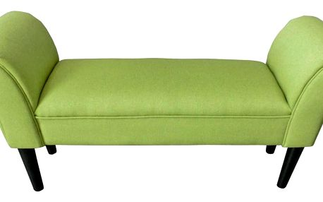 Lavice Verde