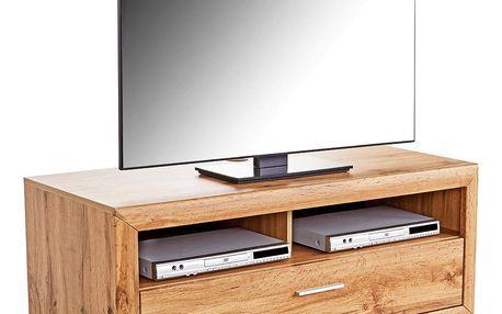 Tv Díl Tizio