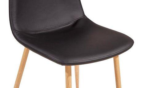 Židle Svenja Ii