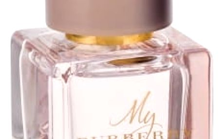 Burberry My Burberry Blush 30 ml parfémovaná voda pro ženy