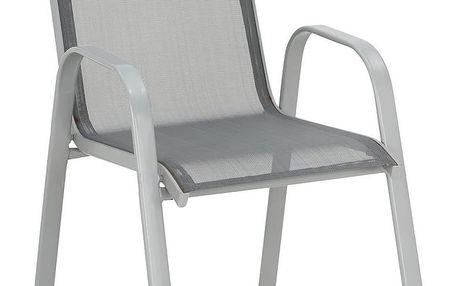 Stohovatelná Židle Stitch