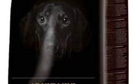 FITMIN dog For Life Mini 15 kg