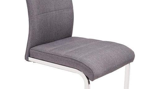 Houpací Židle Donna