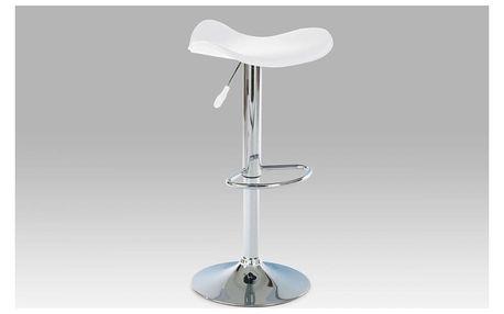 Barová židle AUB-300 WT Autronic