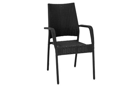 Stohovatelná Židle Umag