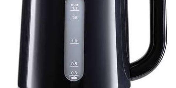Bosch TWK7403 černá