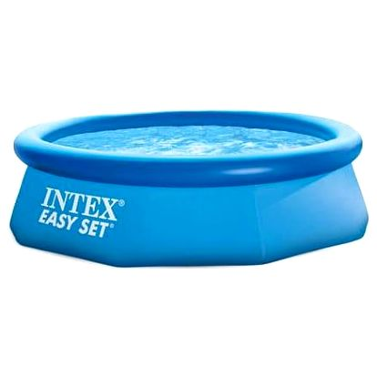 Intex Easy Set 3,05x0,76 m bez filtrace, 28120