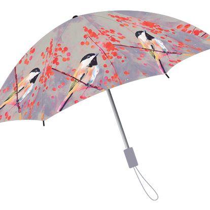 Skládací deštník Carolyn Carter by Portico Designs