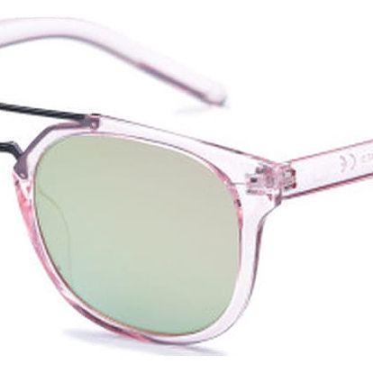Sluneční brýle David LocCo Masstige Swanky Romance