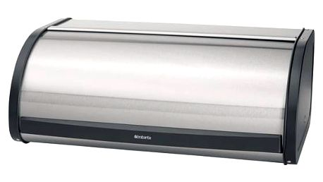 Brabantia Roll Top