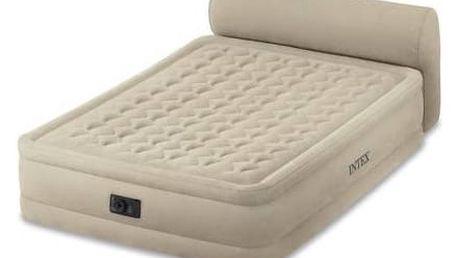 Intex Headboard Bed Queen (64460)