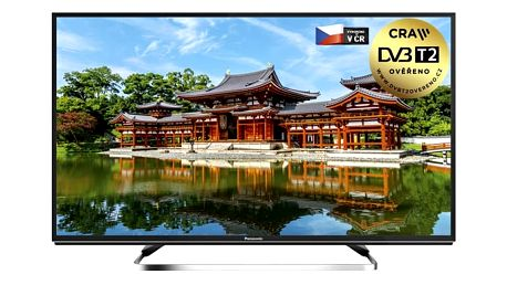 Televize Panasonic TX-40ES513E