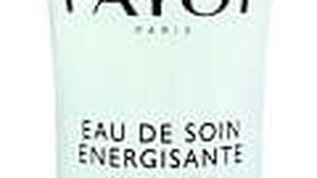 PAYOT Le Corps Eau De Soin Energisante 100 ml tělová voda W