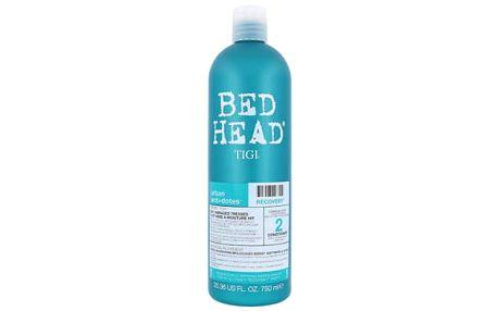 Tigi Bed Head Recovery 750 ml kondicionér W