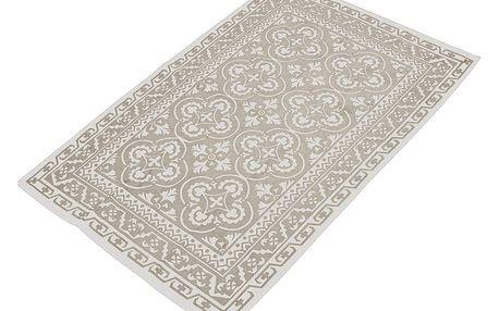 Rohožka, koberec dekorativní, 180x120 cm Home Styling Collection