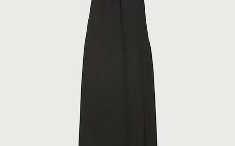 Šaty O´Neill Lw Jade Cove Dress Černá
