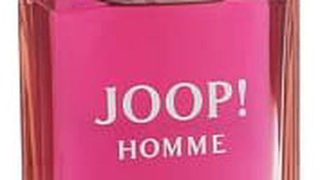 JOOP! Homme 125 ml EDT M