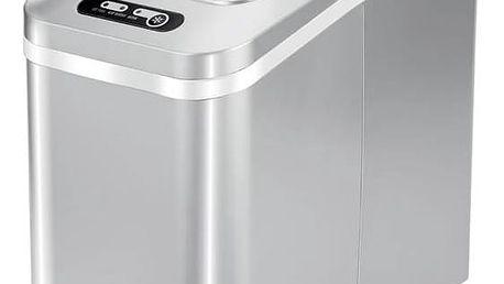 Guzzanti GZ 121 stříbrný